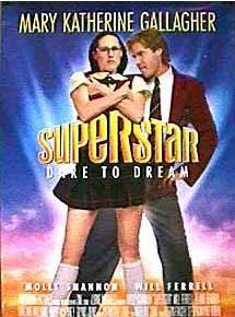 Superstar - Despenca Uma Estrela