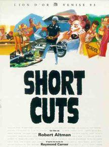 Short Cuts - Cenas da Vida