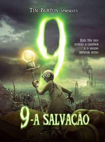 9 - A Salvação