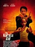 Karatê Kid