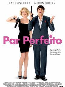 um casal quase perfeito 3 mega filmes