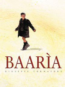 Baaria - A Porta do Vento
