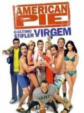 American Pie 5 - O Último Stifler Virgem
