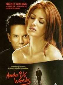 9 1 2 Semanas De Amor 2 Filme 1997 Adorocinema