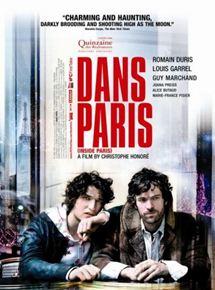 Em Paris