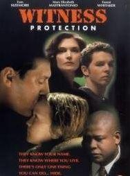Proteção à Testemunha