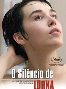 O Silêncio de Lorna