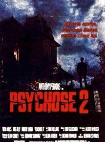 Psicose 2