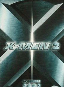 X-Men 2