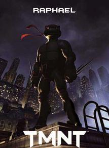 As Tartarugas Ninja - O Retorno