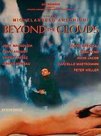 Além das Nuvens