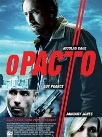 O Pacto