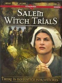 o filme as bruxas de salem dublado gratis