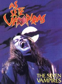 As Sete Vampiras