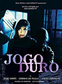 Jogo Duro