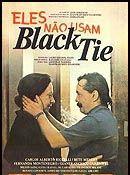 Eles Não Usam Black-Tie