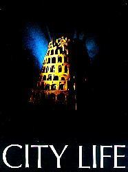 City Life (Desordem em Progresso)