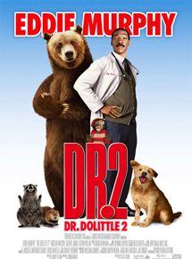 Dr. Dolittle 2