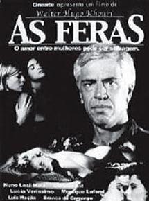 As Feras