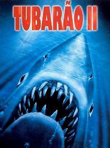 Tubarão 2