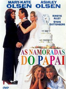 Assistir  As Namoradas do Papai