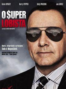 O Super Lobista