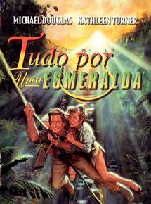 Tudo Por Uma Esmeralda