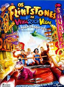 the flintstones in viva rock vegas full movie online