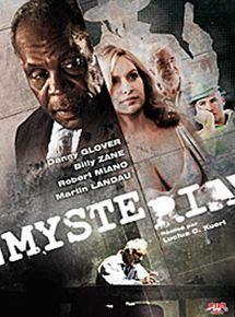 Mistério: Descubra ou Morra!