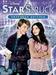 StarStruck - Meu Namorado é uma Superestrela