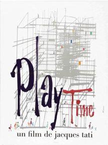 Playtime - Tempo de Diversão