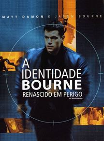 filme o ultimato bourne rmvb