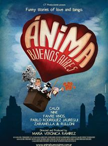 Anima Buenos Aires