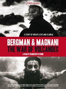 Bergman & Magnani: The War of Volcanoes