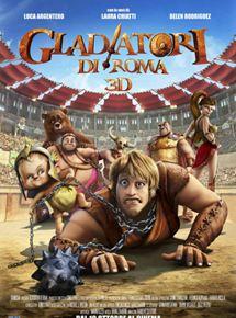 filme um gladiador em apuros dublado