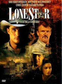 Lone Star - A Estrela Solitária