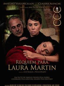 Réquiem para Laura Martin