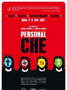Personal Che