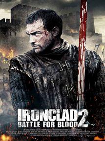 Sangue e Honra 2 – Batalha dos Clãs