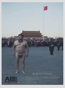 Ai Weiwei - O Caso Falso