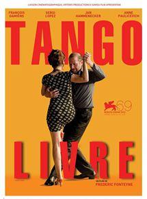 Tango Livre
