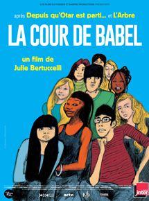 A Escola de Babel