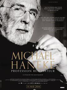 Michael Haneke - Profissão: Diretor