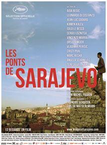 As Pontes de Sarajevo