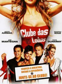 Clube das Lobas