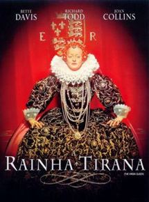 A Rainha Tirana