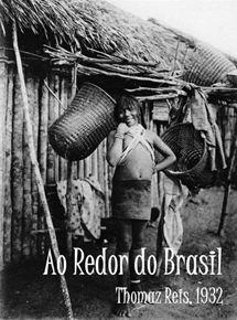 Resultado de imagem para ao redor do brasil
