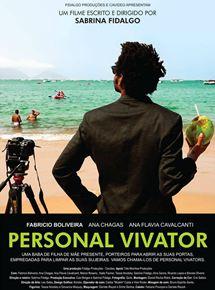 Personal Vivator