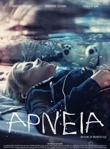 Apneia