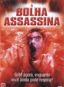 A Bolha Assassina